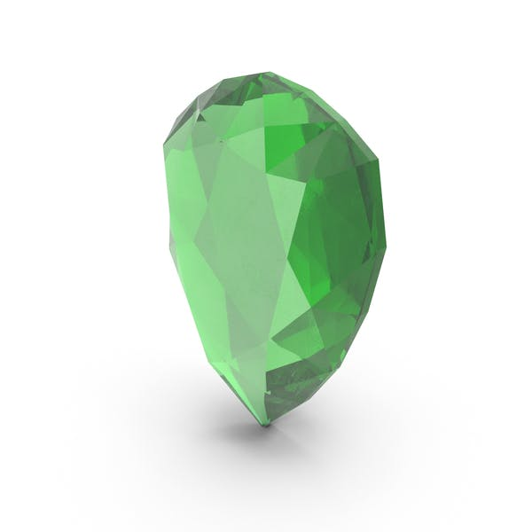 Thumbnail for Pear Emerald