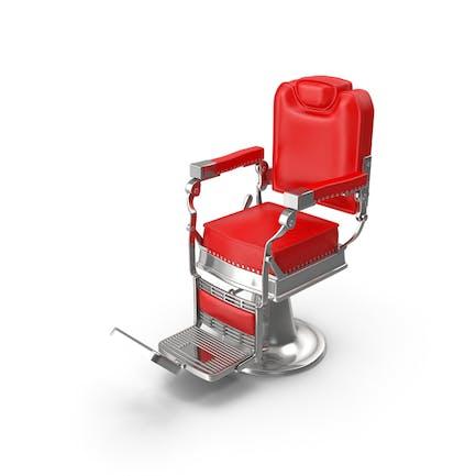 Stylist's Chair