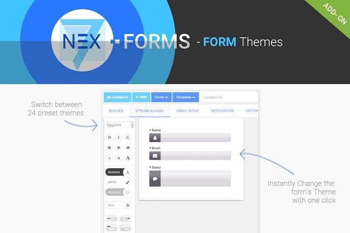 Download 19 Bootstrap Wordpress Themes Plugins Envato Elements