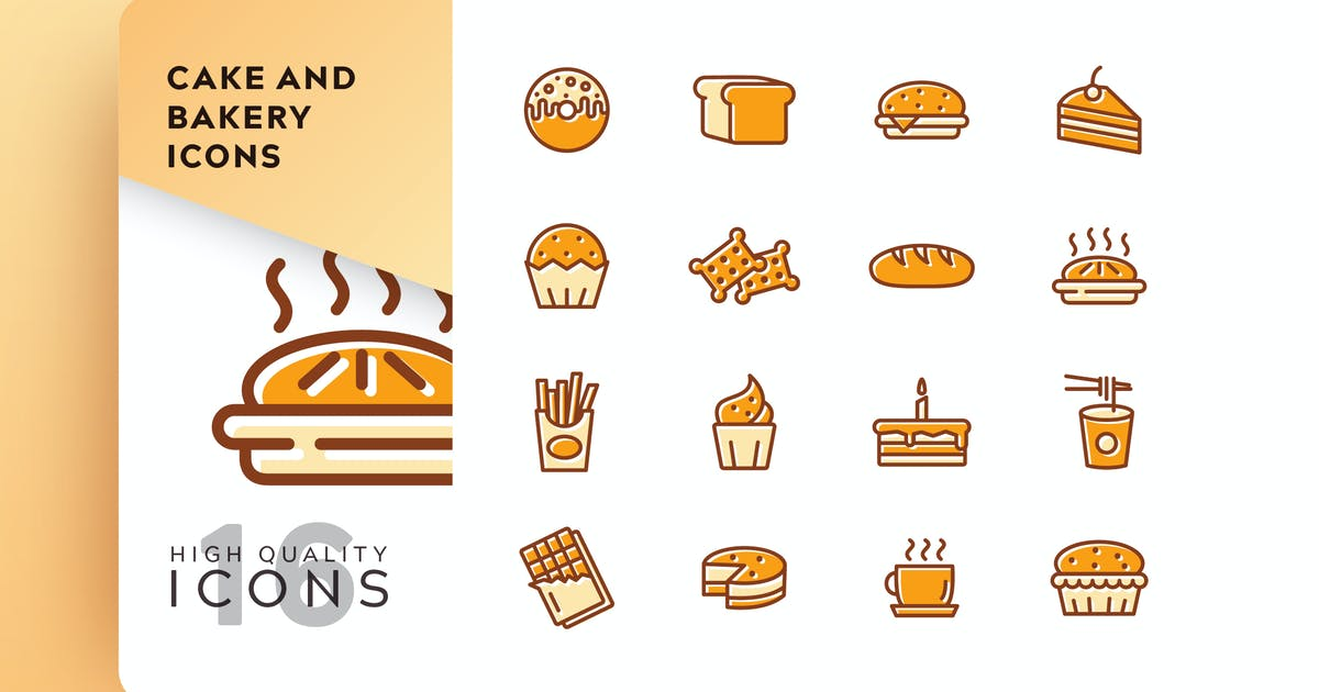 Download AWR CAKE AND BAKERY FILLED COLOR by subqistd
