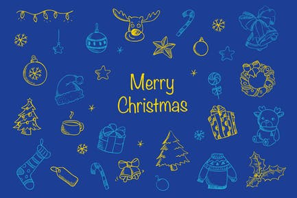 Blues de Navidad