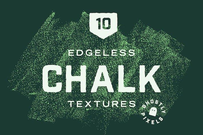 Thumbnail for Edgeless Chalk Textures
