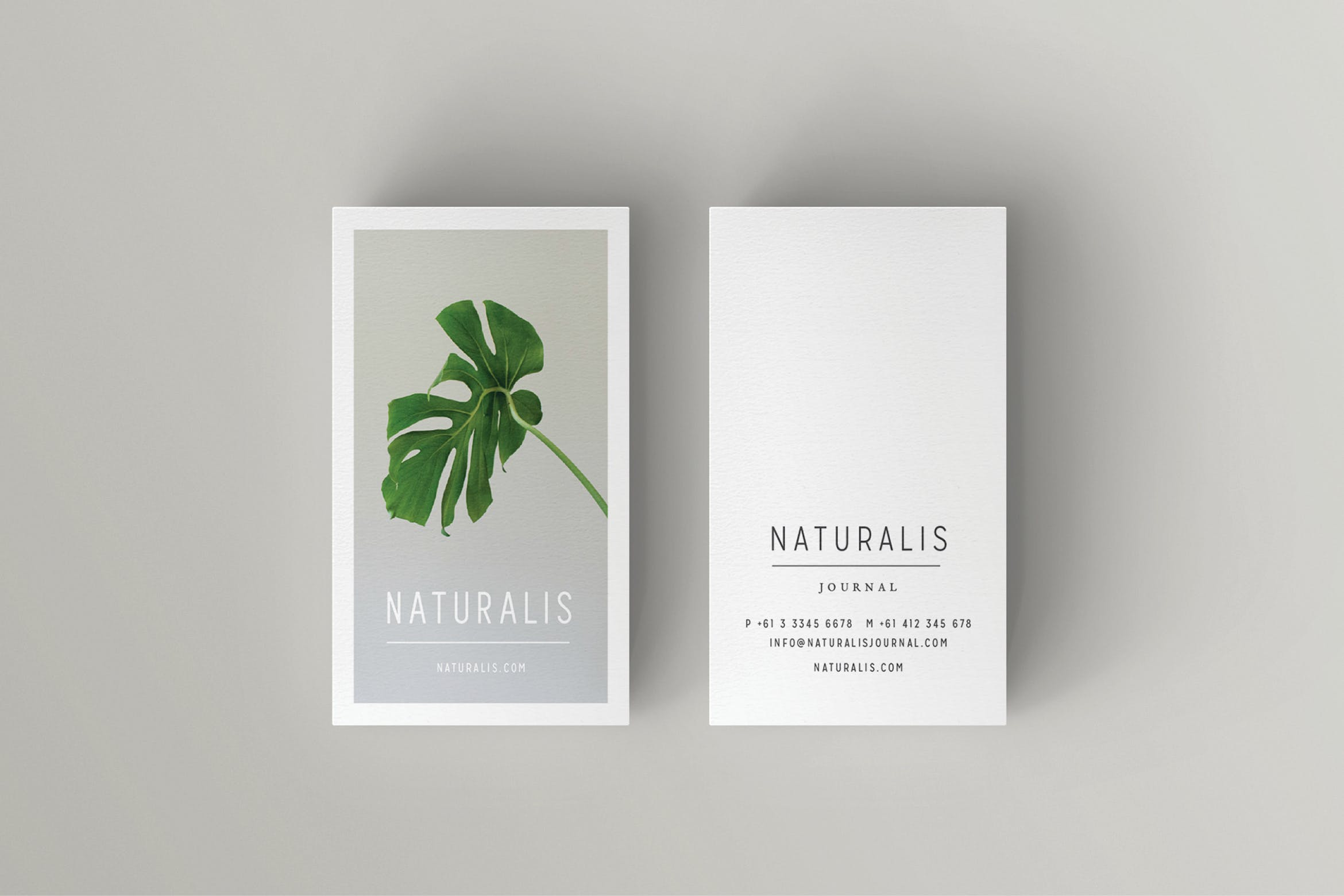 Modern business card templates and styles for 2017 envato for Busness card template
