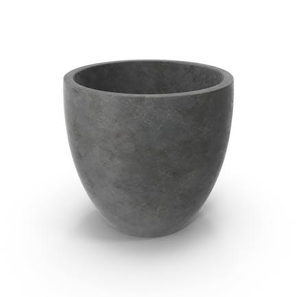 Flower Pot Dark