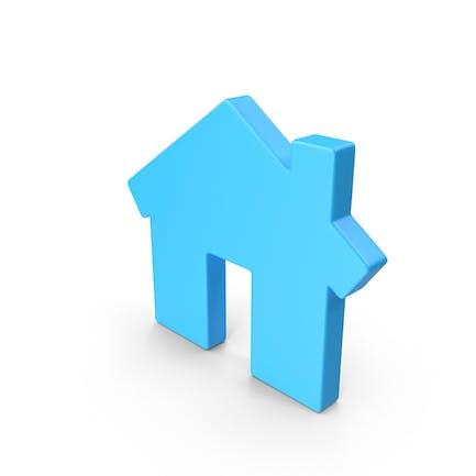 Home-Web-Symbol