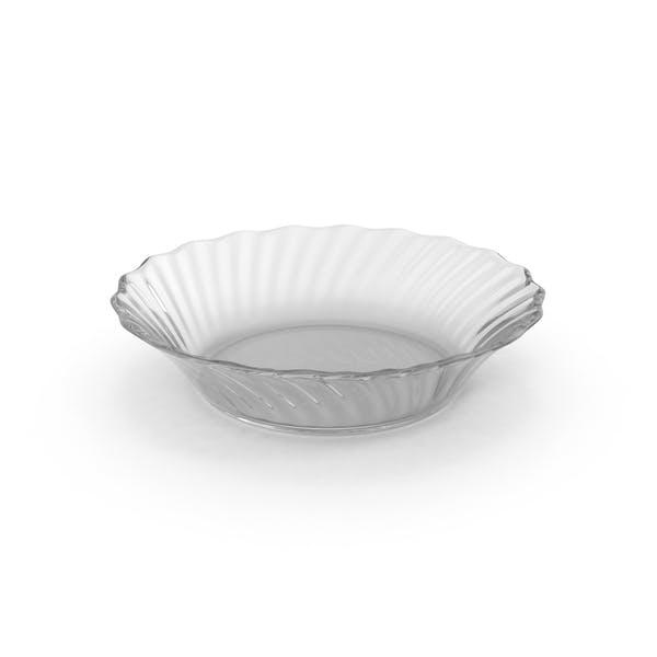 Thumbnail for Glass Bowl
