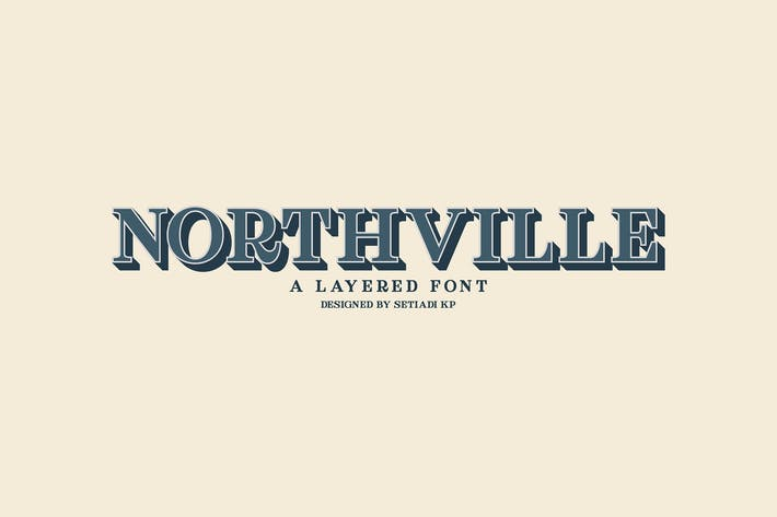 Thumbnail for Northville 06