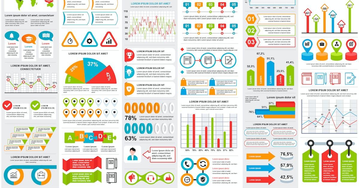 Download Infographics by alexdndz
