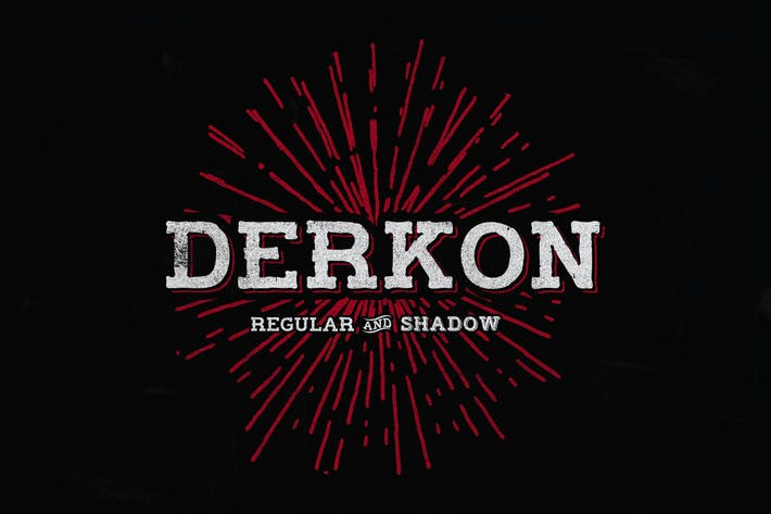 Thumbnail for Derkon Headline