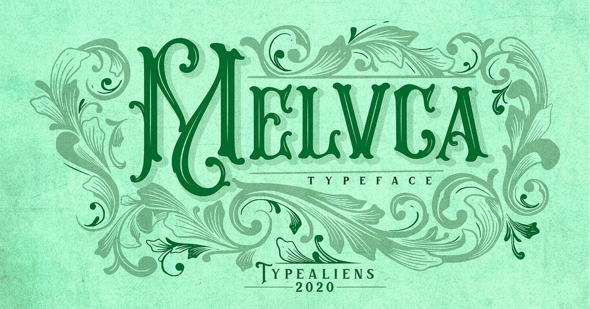 Download Melvca by ilhamtaro