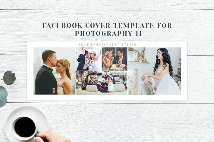 Thumbnail for Facebook Cover Photography 11