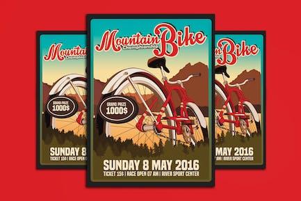 Mountain Bike Championship Vol 2