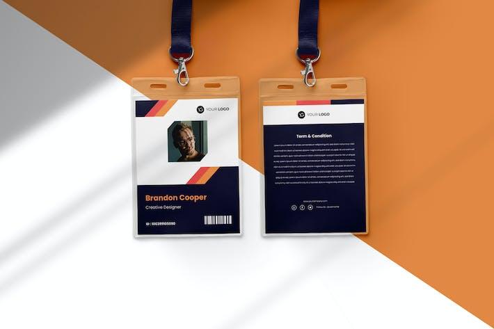 ID Card