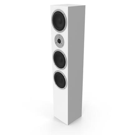 Boden Audio Lautsprecher