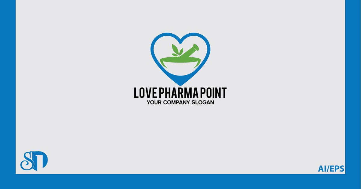 Download LOVE PHARMA by Unknow