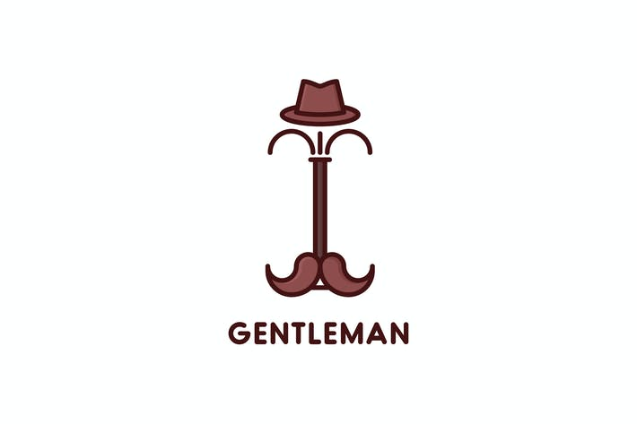 Cover Image For Gentleman