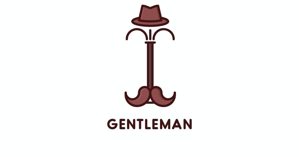 Download Gentleman by lastspark