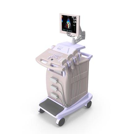 Ultraschallgerät