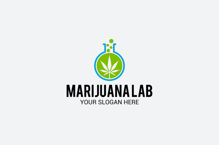 Thumbnail for MARIJUANA LAB