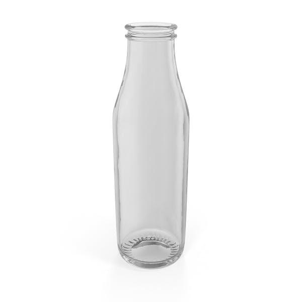 Milk Half Gallon