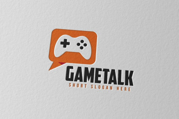Thumbnail for Gametalk