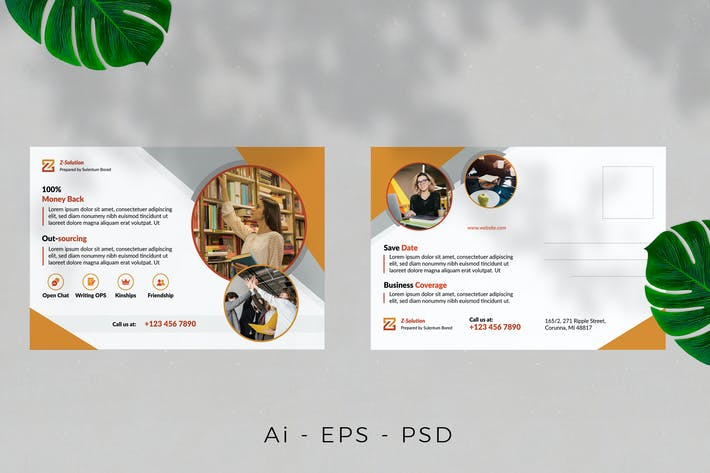Thumbnail for Дизайн открыток