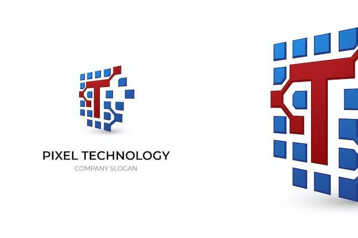 Thumbnail for Pixel Technology