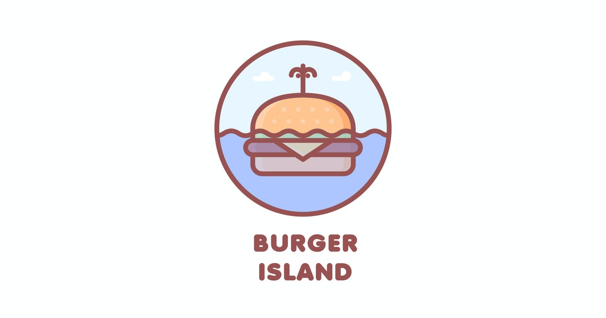 Download Burger Island by lastspark