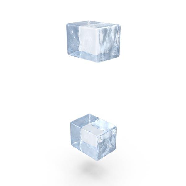 Thumbnail for ICE Colon Symbol