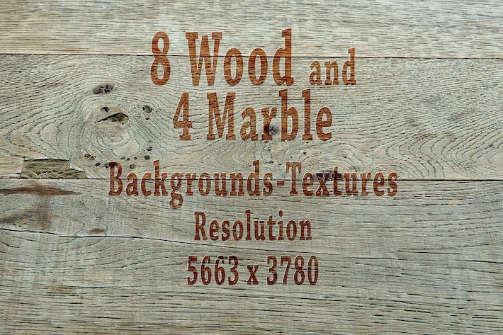 Thumbnail for Wood texture-Background_02