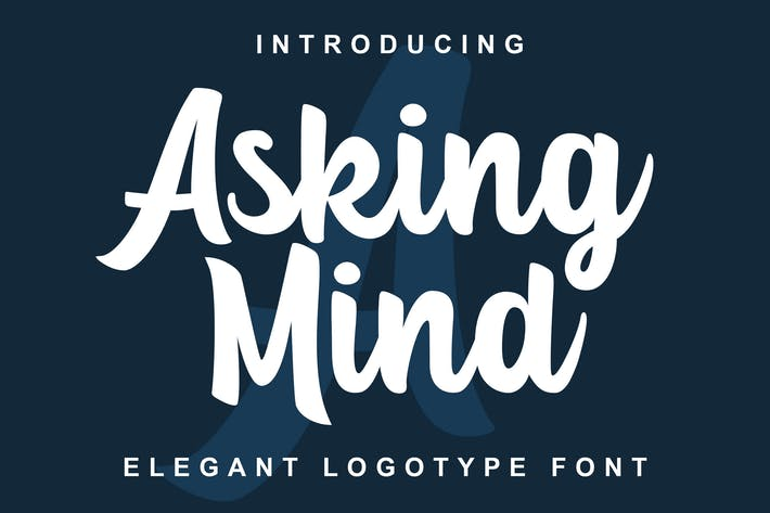Thumbnail for Preguntando a la mente