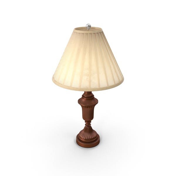 Thumbnail for Table Lamp