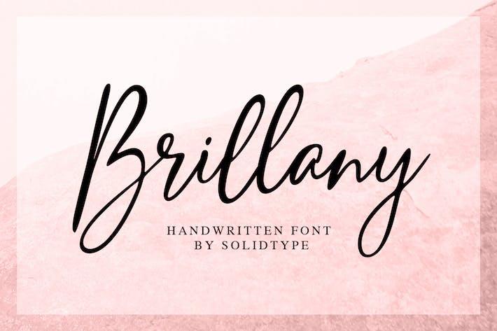 Thumbnail for Brillany