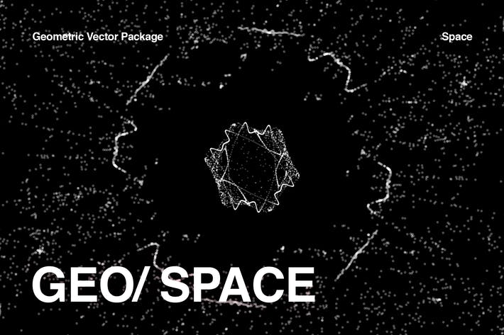 Thumbnail for GEO/SPACE