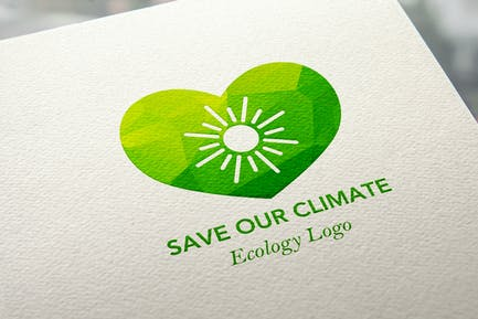 Save Our Climate