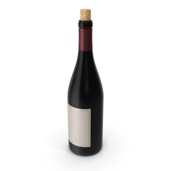 Thumbnail for Pinot Noir Bottle