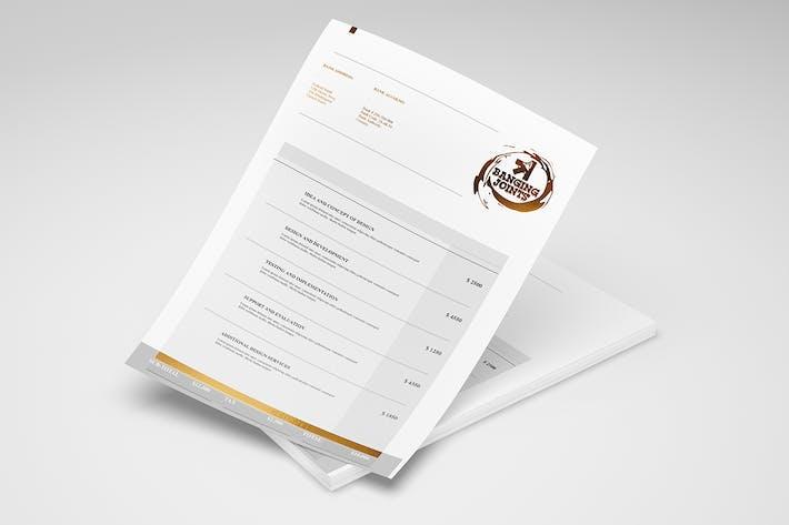 download product mockups envato elements