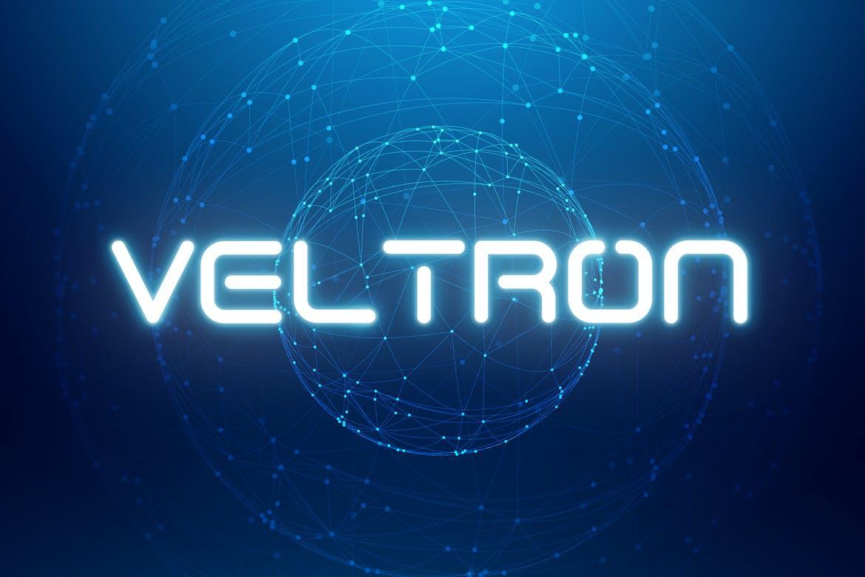 Veltron