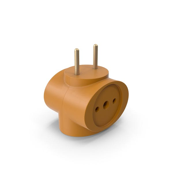 Adapter Electric