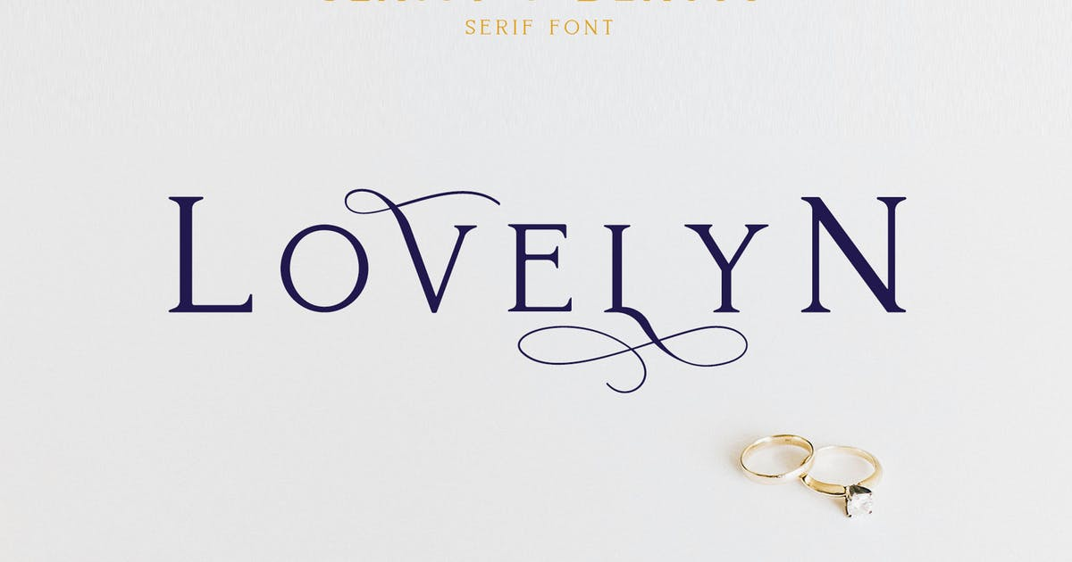 Download Lovelyn Font by craftsupplyco