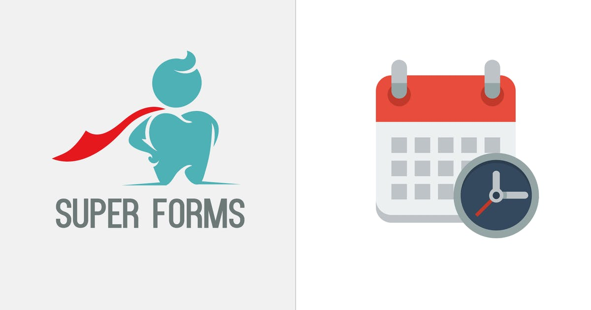 Download Super Forms - E-mail & Appointment Reminders by feeling4design