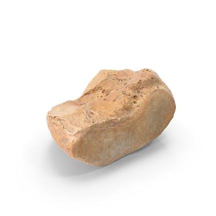 Cuneiforme Hueso Medial