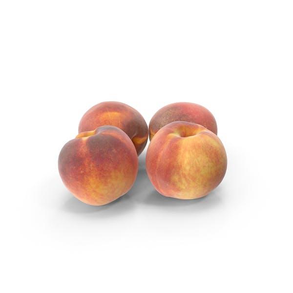 Thumbnail for Peaches