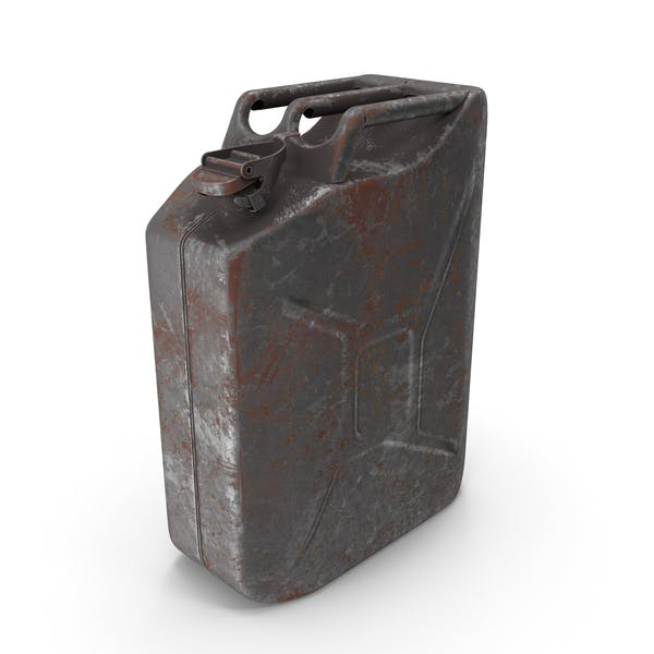 Canister_Rusted_Steel