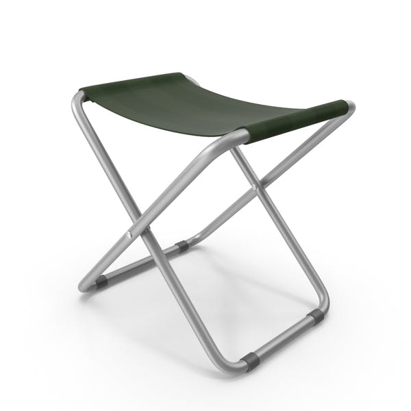 Thumbnail for Fishing Folding Chair