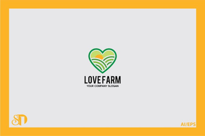 Thumbnail for love farm
