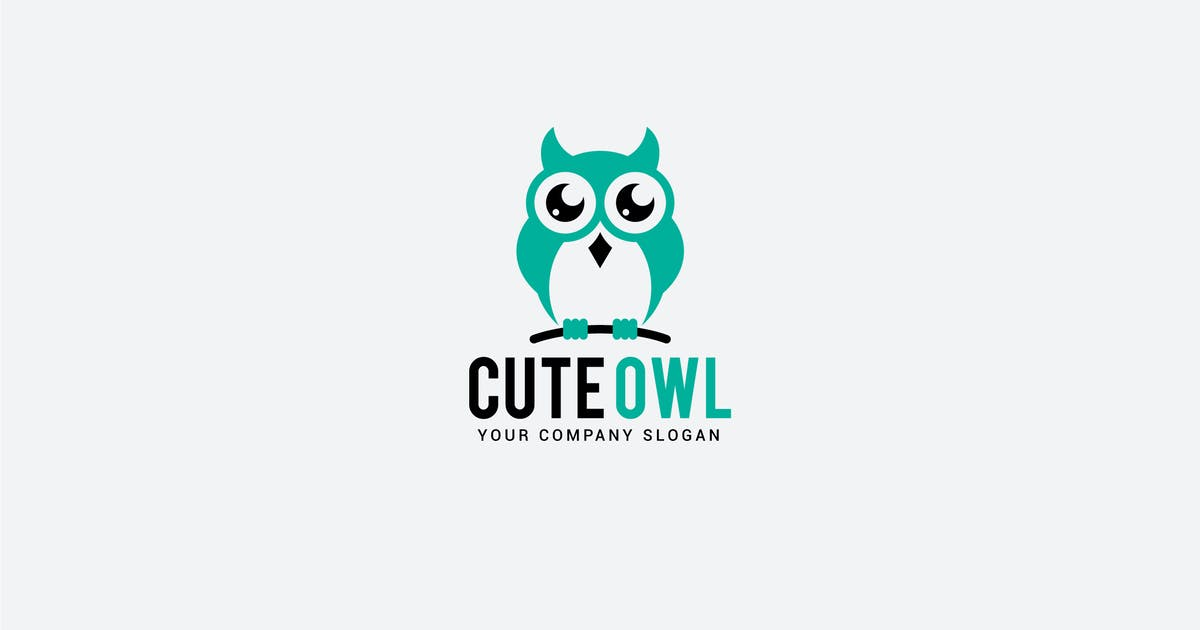Download cute owl by shazidesigns