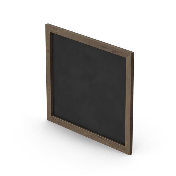 Cover Image for Black Board