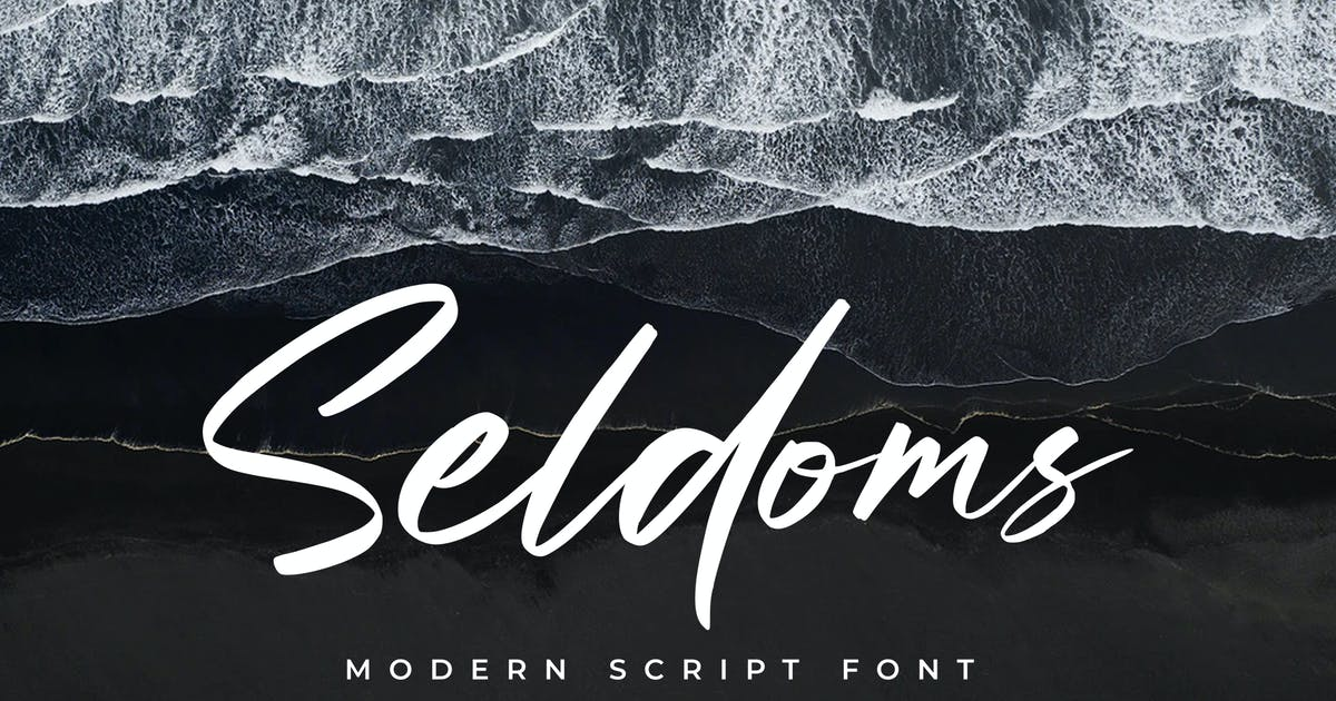 Download The Seldoms Script by indotitas