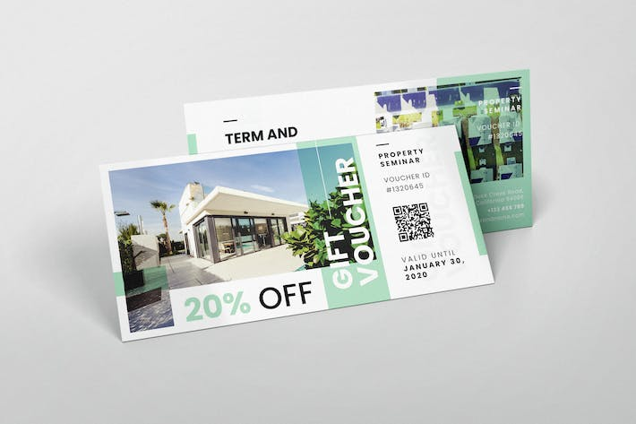 Thumbnail for Residential Property Seminar AI and PSD Voucher